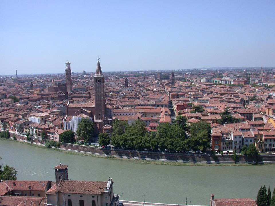 Maratona di Verona